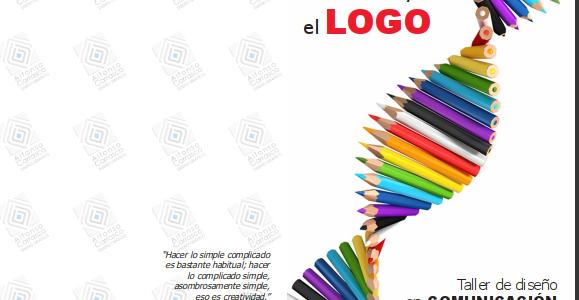 Manual Taller del diseño en comunicación visual