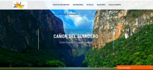 Diseño de sitios web en wordpress