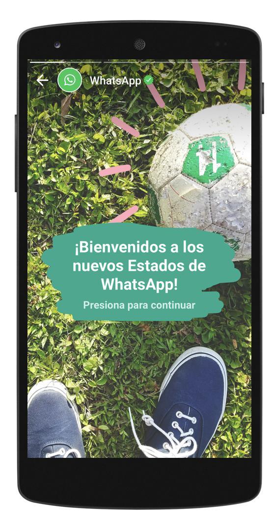 5 Maneras de sacarle provecho a los estados de Whatsapp