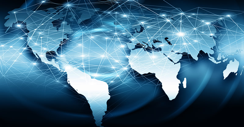 World Wide Web a 30 años de su creación